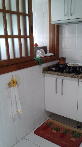 Ducati Imóveis - Apto 2 Dorm, São João (107547) - Foto 9