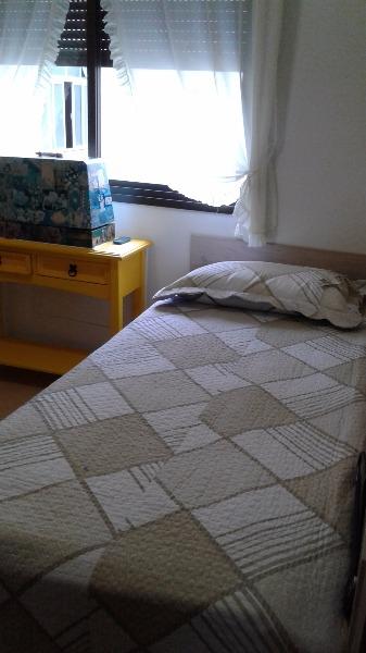 Ducati Imóveis - Apto 2 Dorm, São João (107547) - Foto 13