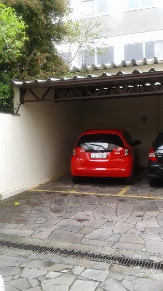 Ducati Imóveis - Apto 2 Dorm, São João (107547) - Foto 19