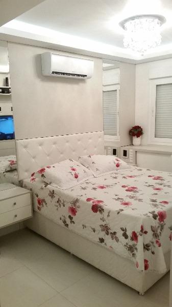 Vida Viva Clube Iguatemi - Torre á - Apto 3 Dorm, Jardim Itu Sabará - Foto 5