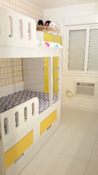 Vida Viva Clube Iguatemi - Torre á - Apto 3 Dorm, Jardim Itu Sabará - Foto 19