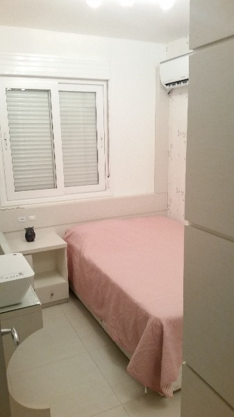 Vida Viva Clube Iguatemi - Torre á - Apto 3 Dorm, Jardim Itu Sabará - Foto 22