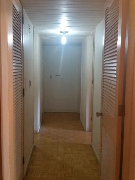 Edifício Júpiter - Apto 3 Dorm, Bom Fim, Porto Alegre (107566) - Foto 12