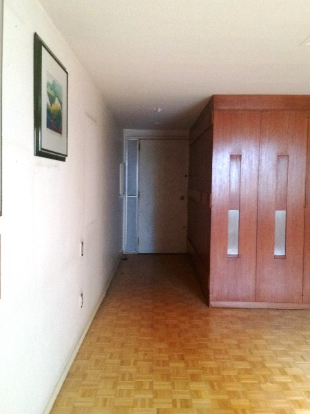 Edifício Júpiter - Apto 3 Dorm, Bom Fim, Porto Alegre (107566) - Foto 7