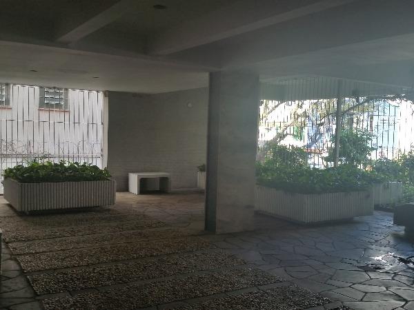 Edifício Júpiter - Apto 3 Dorm, Bom Fim, Porto Alegre (107566) - Foto 5