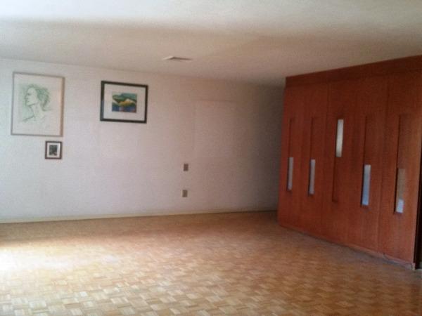 Edifício Júpiter - Apto 3 Dorm, Bom Fim, Porto Alegre (107566) - Foto 8