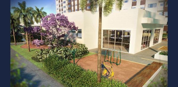 Vida Viva Clube Canoas - Apto 3 Dorm, Marechal Rondon, Canoas (107572) - Foto 18