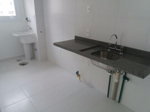 Vida Viva Clube Canoas - Apto 3 Dorm, Marechal Rondon, Canoas (107572) - Foto 4