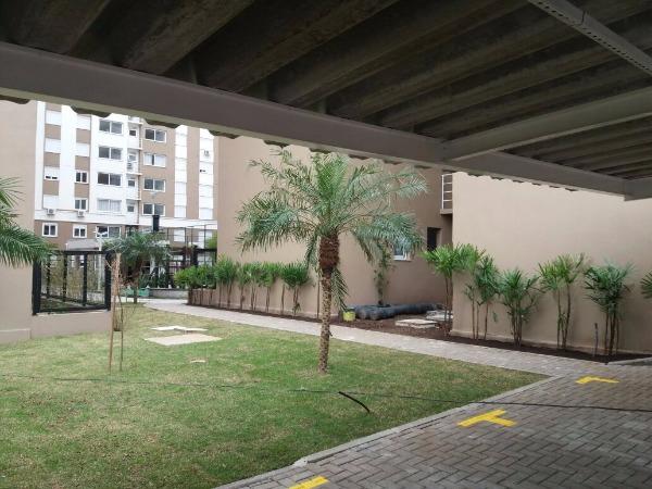 Vida Viva Clube Canoas - Apto 3 Dorm, Marechal Rondon, Canoas (107572) - Foto 5