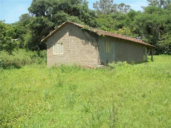 Terreno, Belém Velho, Porto Alegre (107588) - Foto 2