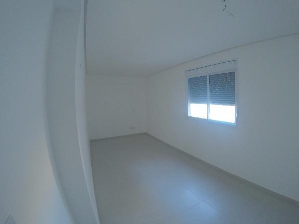 Apto 2 Dorm, Jardim Planalto, Porto Alegre (107623) - Foto 18