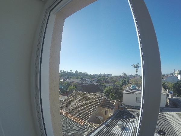 Apto 2 Dorm, Jardim Planalto, Porto Alegre (107623) - Foto 16