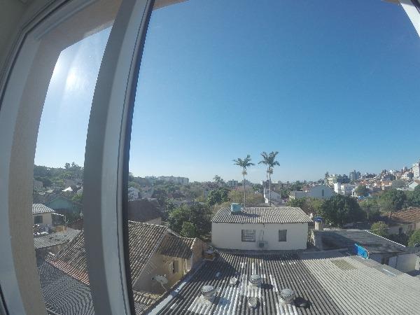 Apto 2 Dorm, Jardim Planalto, Porto Alegre (107623) - Foto 15