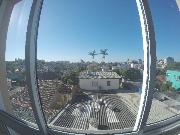 Apto 2 Dorm, Jardim Planalto, Porto Alegre (107623) - Foto 13