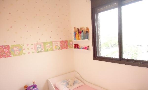 Apto 3 Dorm, Tristeza, Porto Alegre (107628) - Foto 14