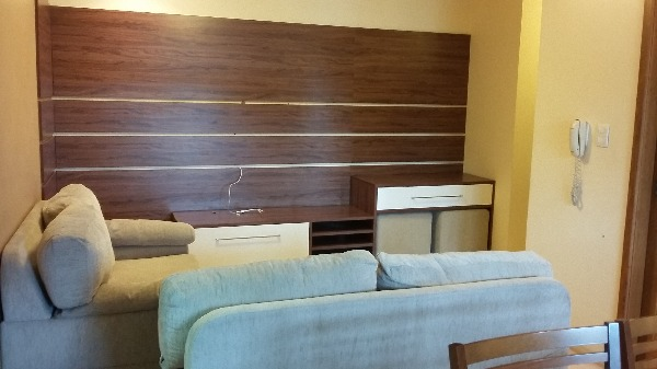 Edifício Tulipas Residence - Apto 2 Dorm, Marechal Rondon, Canoas - Foto 8