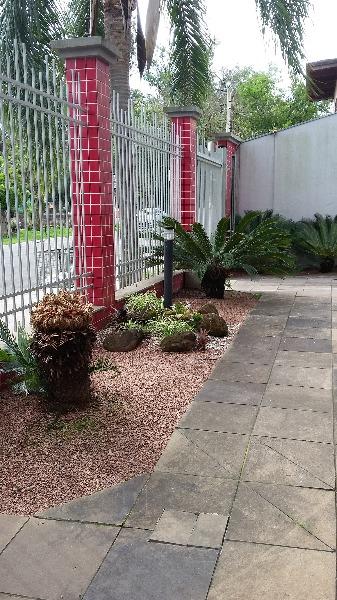 Edifício Tulipas Residence - Apto 2 Dorm, Marechal Rondon, Canoas - Foto 4