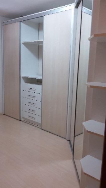 Edifício Tulipas Residence - Apto 2 Dorm, Marechal Rondon, Canoas - Foto 10