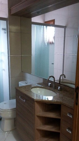 Edifício Tulipas Residence - Apto 2 Dorm, Marechal Rondon, Canoas - Foto 17