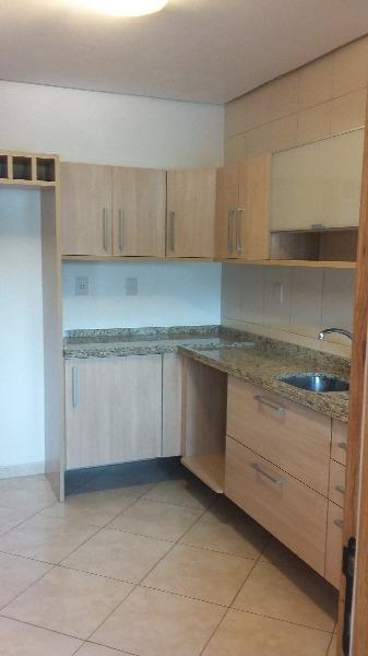 Edifício Tulipas Residence - Apto 2 Dorm, Marechal Rondon, Canoas - Foto 19