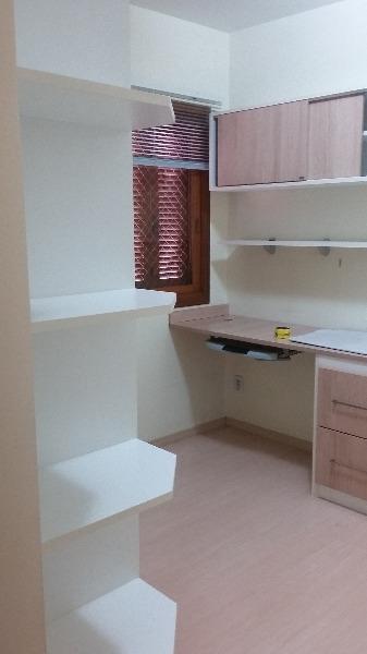 Edifício Tulipas Residence - Apto 2 Dorm, Marechal Rondon, Canoas - Foto 12