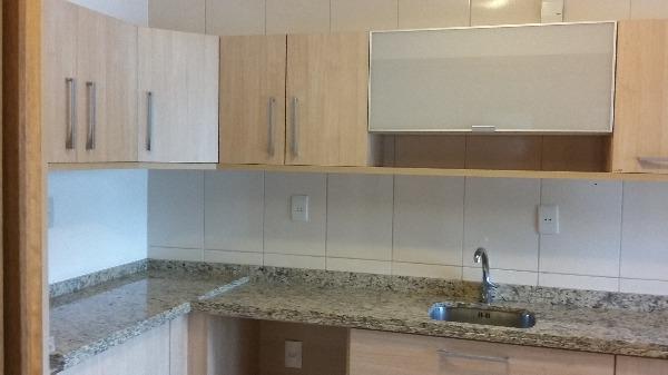 Edifício Tulipas Residence - Apto 2 Dorm, Marechal Rondon, Canoas - Foto 18