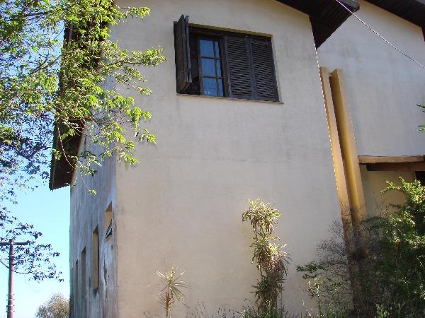 Casa 4 Dorm, Teresópolis, Porto Alegre (107645) - Foto 2