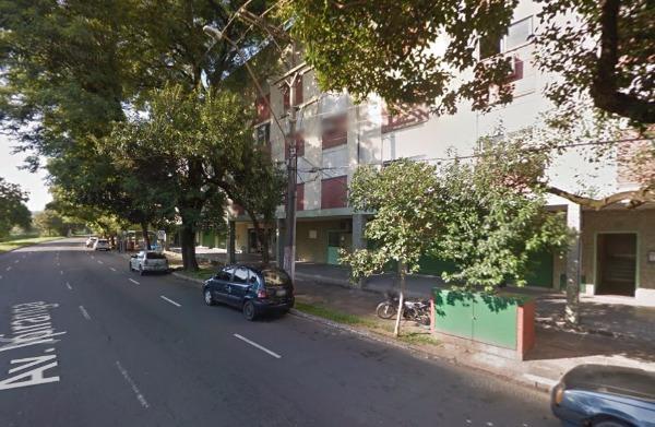 CJ Residencial Ipiranga - Apto 1 Dorm, Jardim Botânico, Porto Alegre - Foto 13