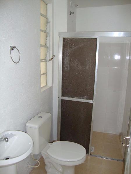 CJ Residencial Ipiranga - Apto 1 Dorm, Jardim Botânico, Porto Alegre - Foto 4