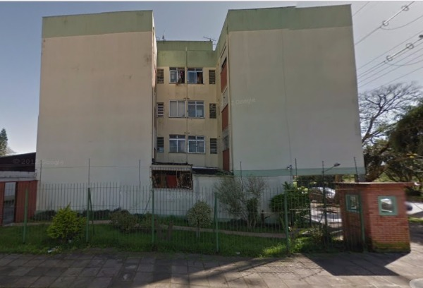 CJ Residencial Ipiranga - Apto 1 Dorm, Jardim Botânico, Porto Alegre - Foto 11