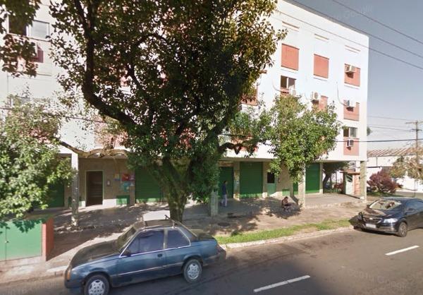 CJ Residencial Ipiranga - Apto 1 Dorm, Jardim Botânico, Porto Alegre - Foto 15