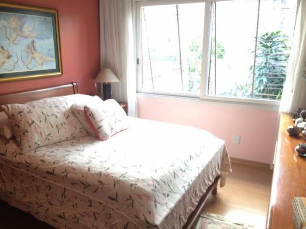Sygnus - Apto 2 Dorm, Rio Branco, Porto Alegre (107656) - Foto 6
