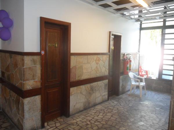 Ducati Imóveis - Sala 2 Dorm, Higienópolis - Foto 5
