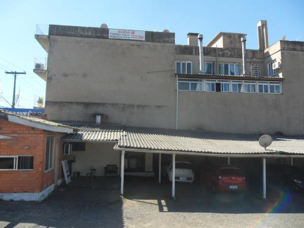 Ducati Imóveis - Sala 2 Dorm, Higienópolis - Foto 12
