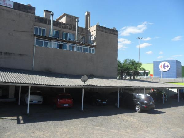 Ducati Imóveis - Sala 2 Dorm, Higienópolis - Foto 13