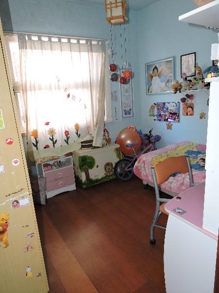 Edificio Nova York - Apto 3 Dorm, Auxiliadora, Porto Alegre (107678) - Foto 4