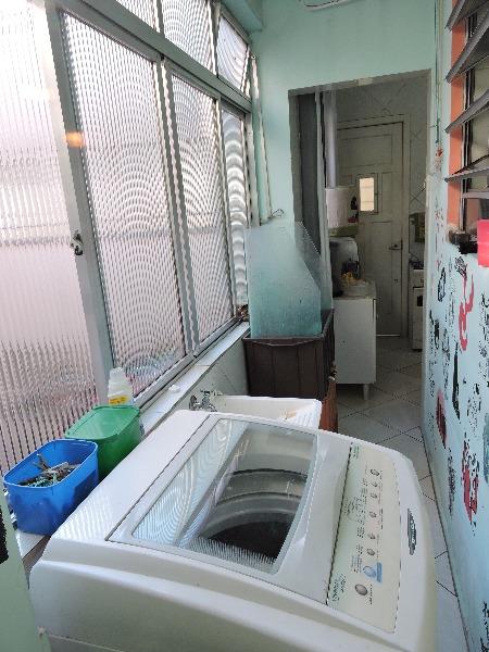 Edificio Nova York - Apto 3 Dorm, Auxiliadora, Porto Alegre (107678) - Foto 7