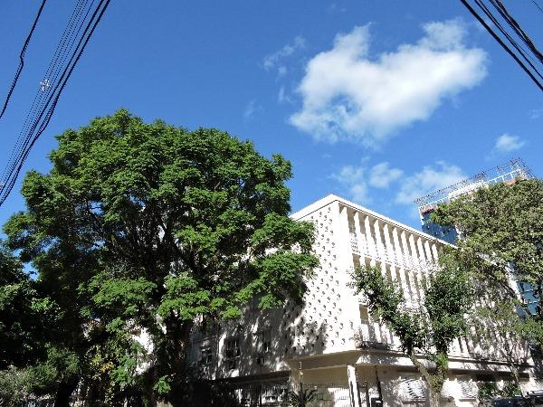Edificio Nova York - Apto 3 Dorm, Auxiliadora, Porto Alegre (107678) - Foto 15