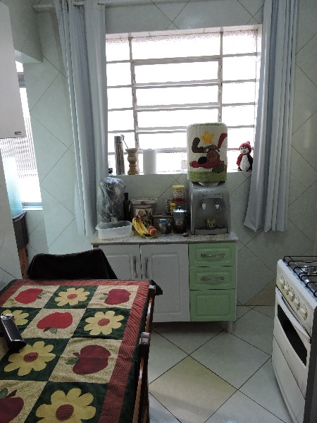 Edificio Nova York - Apto 3 Dorm, Auxiliadora, Porto Alegre (107678) - Foto 6