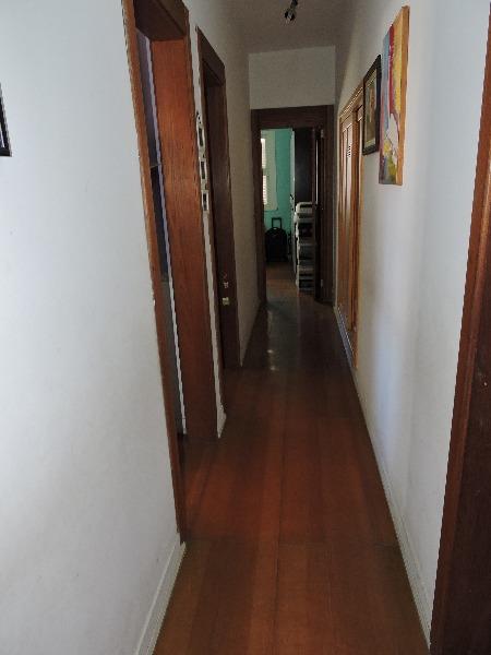 Edificio Nova York - Apto 3 Dorm, Auxiliadora, Porto Alegre (107678) - Foto 3