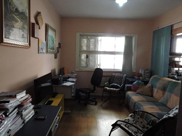 Edificio Nova York - Apto 3 Dorm, Auxiliadora, Porto Alegre (107678) - Foto 14
