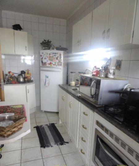 Jardim das Palmeiras - Apto 2 Dorm, Cavalhada, Porto Alegre (107843) - Foto 11