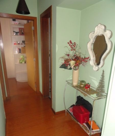 Jardim das Palmeiras - Apto 2 Dorm, Cavalhada, Porto Alegre (107843) - Foto 8