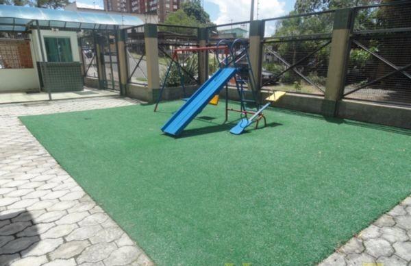 Jardim das Palmeiras - Apto 2 Dorm, Cavalhada, Porto Alegre (107843) - Foto 14