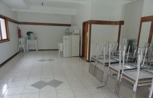 Jardim das Palmeiras - Apto 2 Dorm, Cavalhada, Porto Alegre (107843) - Foto 12