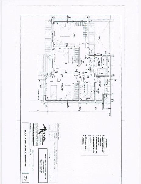Tristeza - Casa 1 Dorm, Tristeza, Porto Alegre (107877) - Foto 2