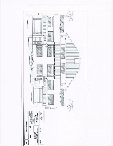 Tristeza - Casa 1 Dorm, Tristeza, Porto Alegre (107877) - Foto 4