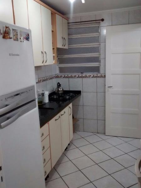 Edificio Isafa - Apto 2 Dorm, Vila Ipiranga, Porto Alegre (107926) - Foto 2