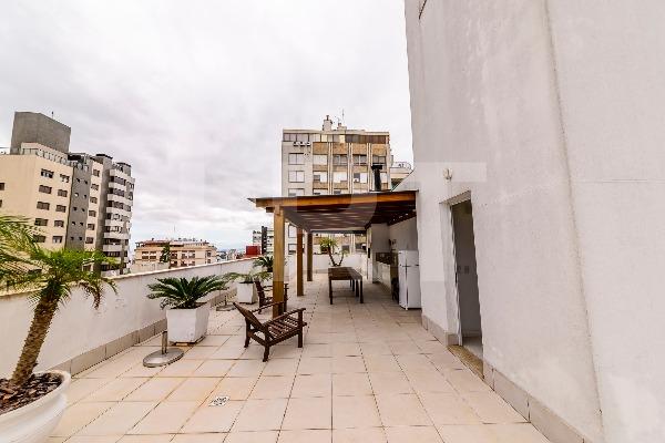 Encosta do Moinho - Apto 3 Dorm, Rio Branco, Porto Alegre (107929) - Foto 16