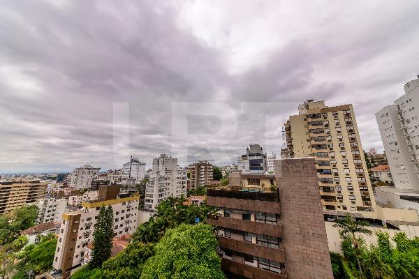 Encosta do Moinho - Apto 3 Dorm, Rio Branco, Porto Alegre (107929) - Foto 19